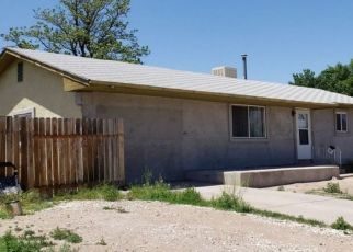 Pre Foreclosure in Pueblo 81005 HOLLYWOOD DR - Property ID: 1609761317