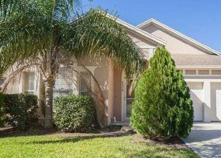 Pre Foreclosure in Windermere 34786 DUNCASTER ST - Property ID: 1609839726