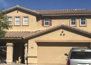 Pre Foreclosure in San Tan Valley 85143 E DESERT HOLLY DR - Property ID: 1609850673