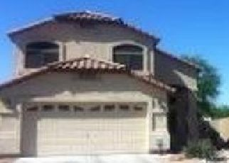 Pre Foreclosure in San Tan Valley 85143 W CORRIENTE CT - Property ID: 1609852868