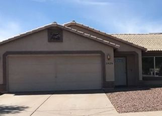 Pre Foreclosure in Apache Junction 85120 S STARDUST DR - Property ID: 1609855482