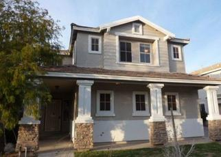 Pre Foreclosure in Mesa 85209 E LAKEVIEW AVE - Property ID: 1609913298