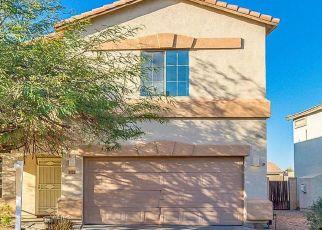 Pre Foreclosure in Phoenix 85043 W MIAMI ST - Property ID: 1609935640