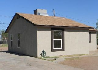 Pre Foreclosure in Phoenix 85009 W MADISON ST - Property ID: 1609936515