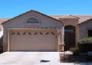 Pre Foreclosure in Tucson 85756 E MARITIME DR - Property ID: 1609954918