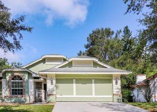 Pre Foreclosure in Orlando 32835 NIN ST - Property ID: 1610082354