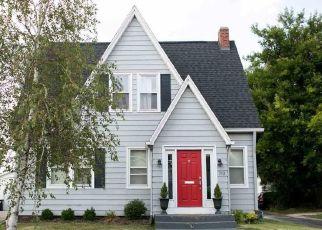 Pre Foreclosure in Peoria 61604 W MELBOURNE AVE - Property ID: 1610237400