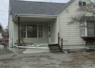 Pre Foreclosure in Belle Vernon 15012 CENTER ST - Property ID: 1610377552