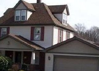Pre Foreclosure in Johnstown 15905 KEMMER ST - Property ID: 1610409522