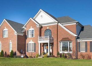 Pre Foreclosure in Nazareth 18064 ROCKBRIDGE RD - Property ID: 1610509829