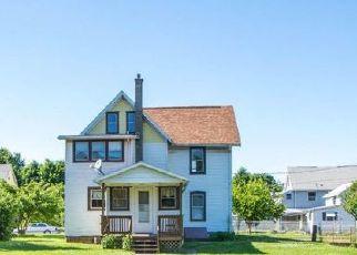 Pre Foreclosure in Williamsport 17701 WEBB ST - Property ID: 1610514637