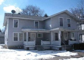 Pre Foreclosure in Albion 14411 W STATE ST - Property ID: 1610549682