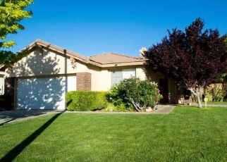 Pre Foreclosure in Lancaster 93534 KNIGHTSBRIDGE ST - Property ID: 1610561950
