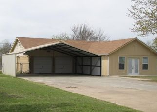 Pre Foreclosure in Muskogee 74401 S 64TH ST W - Property ID: 1610649537