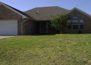 Pre Foreclosure in Lawton 73501 SE 47TH ST - Property ID: 1610677118