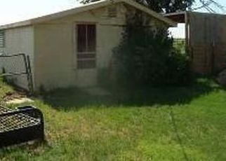 Pre Foreclosure in Lawton 73501 SE LEE BLVD - Property ID: 1610678890