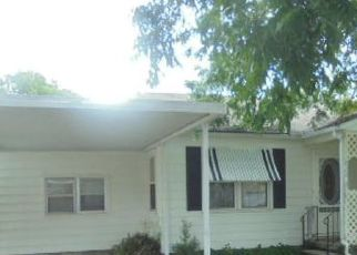 Pre Foreclosure in Miami 74354 D ST NW - Property ID: 1610684570