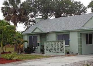 Pre Foreclosure in Lake Worth 33460 S FEDERAL HWY - Property ID: 1610752903