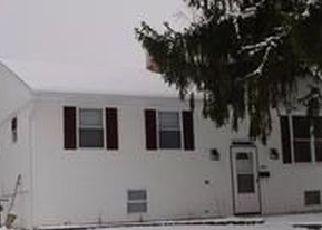 Pre Foreclosure in Columbus 43207 ALBURN DR - Property ID: 1610818148