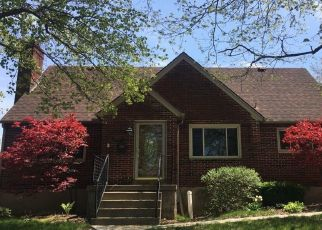 Pre Foreclosure in Xenia 45385 N WEST ST - Property ID: 1610938149