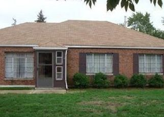 Pre Foreclosure in Euclid 44132 MARKBARRY AVE - Property ID: 1610989846