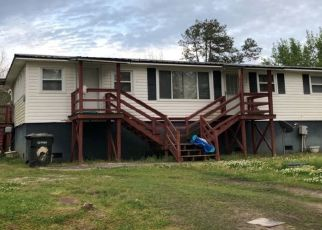 Pre Foreclosure in Vandemere 28587 JONES RD - Property ID: 1611051599