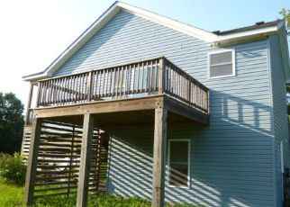Pre Foreclosure in Hertford 27944 RIVERVIEW DR - Property ID: 1611138761