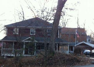 Pre Foreclosure in Denville 07834 CEDAR LK W - Property ID: 1611142697