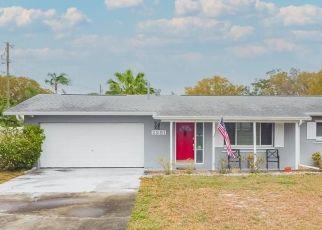 Pre Foreclosure in Largo 33771 FAIRLANE DR - Property ID: 1611225922
