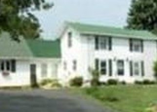 Pre Foreclosure in Byron 61010 E 2ND ST - Property ID: 1611448396