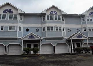 Pre Foreclosure in New Haven 06513 QUINNIPIAC AVE - Property ID: 1611663441