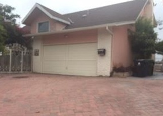 Pre Foreclosure in Los Angeles 90068 SKYHILL DR - Property ID: 1611701547