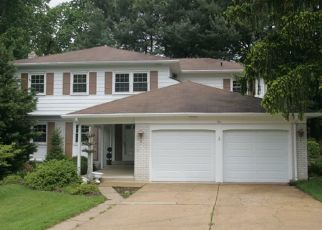 Pre Foreclosure in Newark 19711 WORRAL CT - Property ID: 1611751476