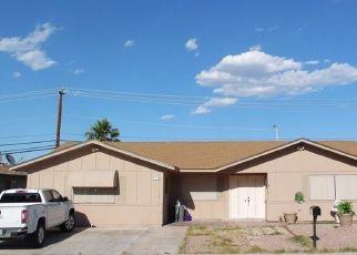 Pre Foreclosure in Las Vegas 89145 SAM JONAS DR - Property ID: 1611755865