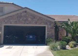 Pre Foreclosure in Mesquite 89027 HAGENS ALY - Property ID: 1611775566