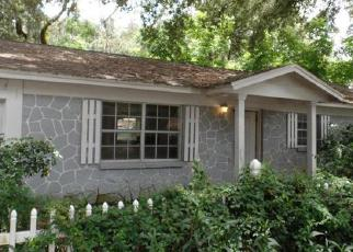 Pre Foreclosure in Lutz 33559 RANCH LAKE CIR - Property ID: 1611784319