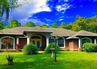 Pre Foreclosure in Loxahatchee 33470 VALENCIA BLVD - Property ID: 1611843901