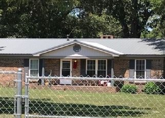 Pre Foreclosure in Eight Mile 36613 GAYNOR RD - Property ID: 1611968268