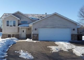 Pre Foreclosure in Elk River 55330 196TH LN NW - Property ID: 1612008120