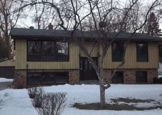 Pre Foreclosure in Saint Paul 55128 UPPER 5TH ST N - Property ID: 1612058496