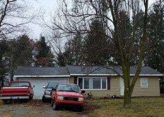 Pre Foreclosure in Sand Creek 49279 ELLIOTT HWY - Property ID: 1612145655