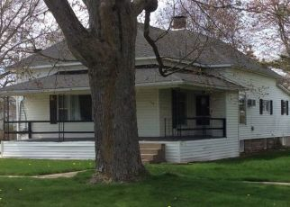 Pre Foreclosure in Ithaca 48847 S MAIN ST - Property ID: 1612232817
