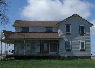 Pre Foreclosure in Portland 48875 DIVINE HWY - Property ID: 1612233242
