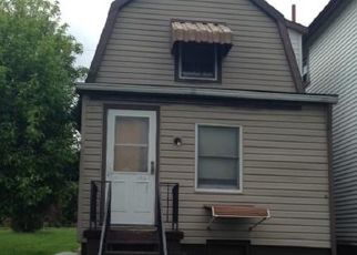 Pre Foreclosure in Monroeville 15146 5TH ST - Property ID: 1612243769