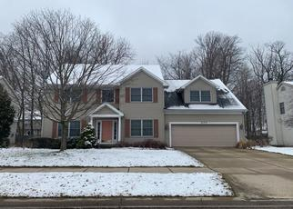 Pre Foreclosure in Holt 48842 ASPENWOOD DR - Property ID: 1612256462