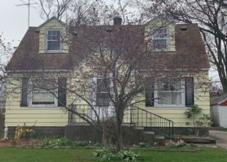 Pre Foreclosure in Holland 49423 W 21ST ST - Property ID: 1612267408