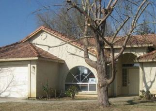 Pre Foreclosure in Gustine 95322 LUCERNE AVE - Property ID: 1612346690