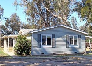 Pre Foreclosure in Hilmar 95324 AUGUST AVE - Property ID: 1612347562