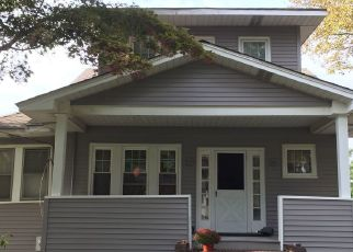 Pre Foreclosure in Clarksboro 08020 KINGS HWY - Property ID: 1612567420