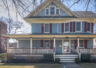 Pre Foreclosure in Spring Lake 07762 LUDLOW AVE - Property ID: 1612577944